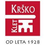 Klet KZ Krško