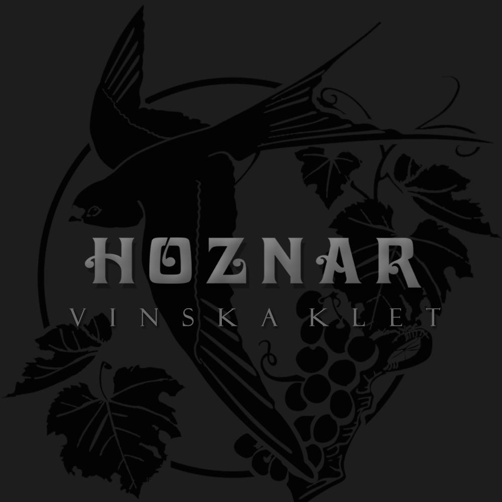 Hoznar - logo