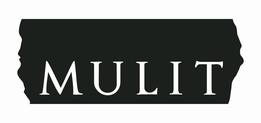 Mulit - logo