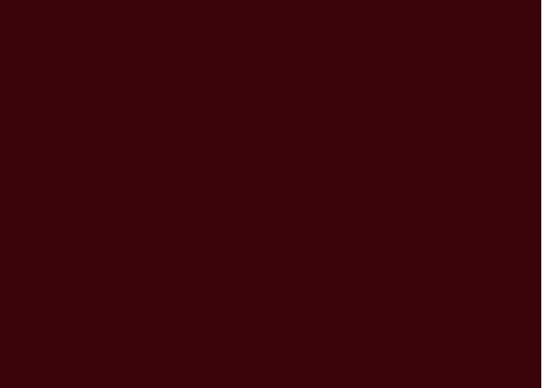 Gostilna Jakše - logo
