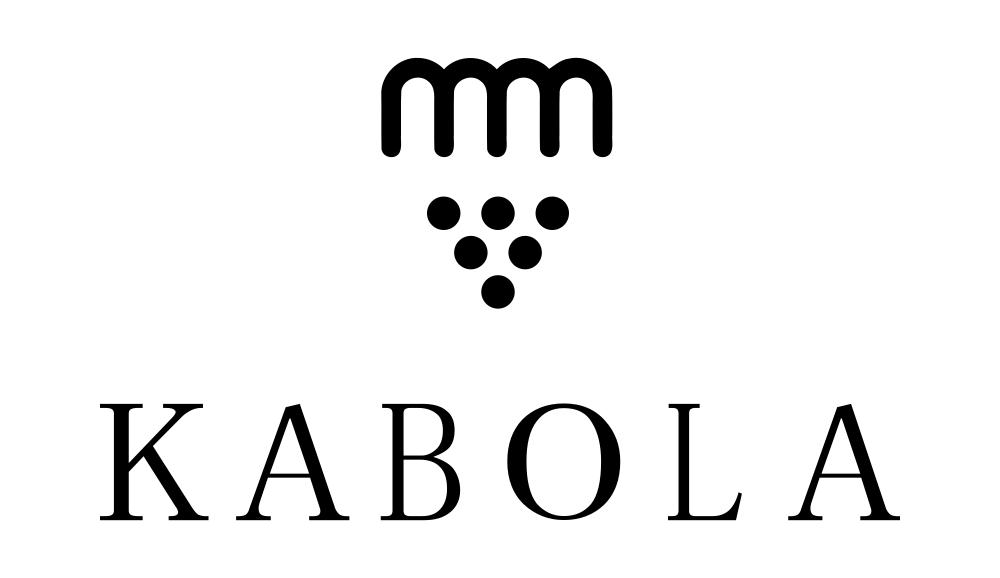 Kabola - logo velik