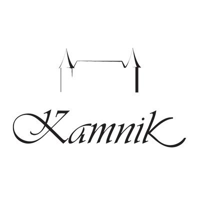 Chateau Kamnik - logo