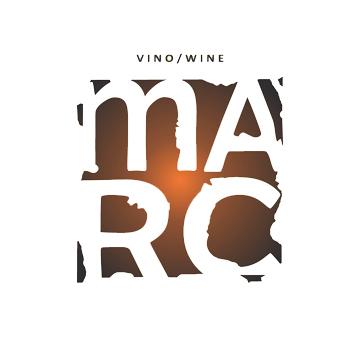 Marc - logo