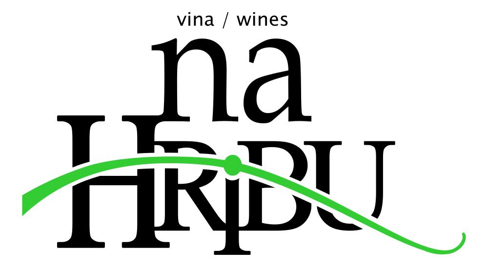 Na hribu - logo