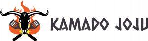 Kamado JoJu žari - logo